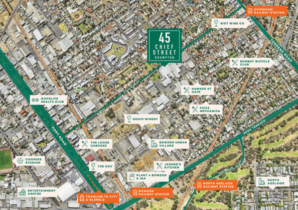 45 Chief Street Brompton SA 5007 - Image 4