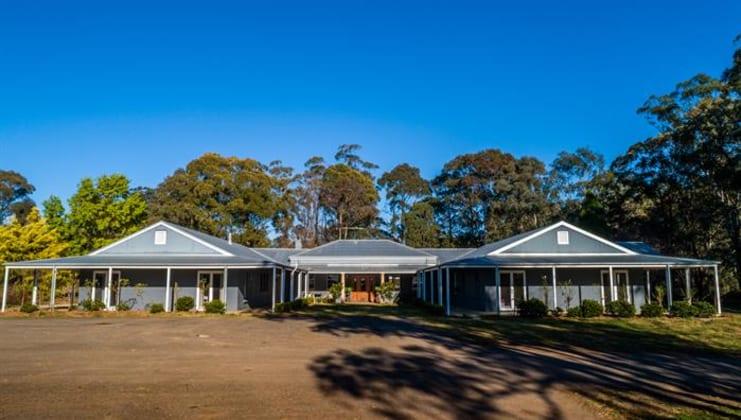 0 'Tickalara' 1060 Burragorang Road The Oaks NSW 2570 - Image 2