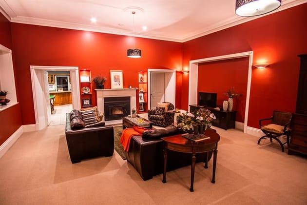 0 'Tickalara' 1060 Burragorang Road The Oaks NSW 2570 - Image 5