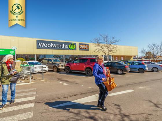 Woolworths 1-7 Peart Street Leongatha VIC 3953 - Image 4