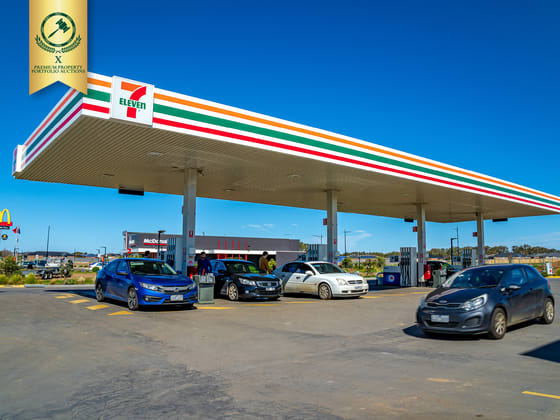 7-Eleven 760-762 Barwon Heads Rd Armstrong Creek VIC 3217 - Image 3