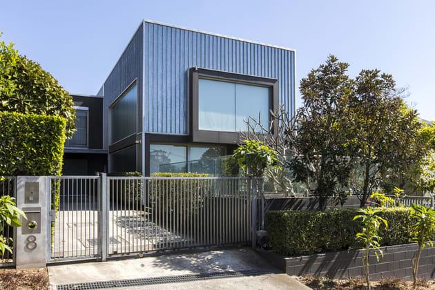 8 Ethel Avenue Brookvale NSW 2100 - Image 1