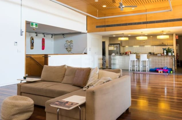 8 Ethel Avenue Brookvale NSW 2100 - Image 4