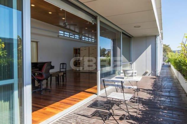 8 Ethel Avenue Brookvale NSW 2100 - Image 5