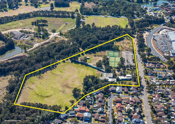 101 Raleigh Road Milperra NSW 2214 - Image 2