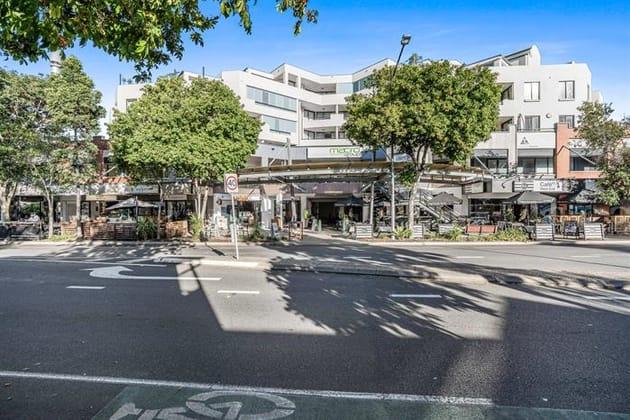 Level 1, 220 Melbourne Street South Brisbane QLD 4101 - Image 1