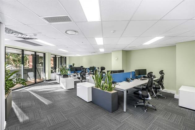 Level 1, 220 Melbourne Street South Brisbane QLD 4101 - Image 2