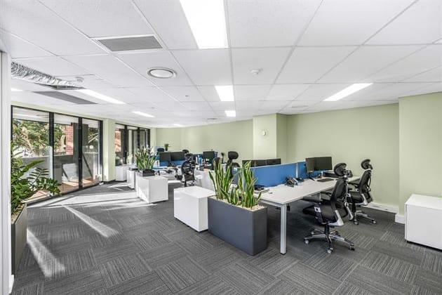 Level 1, 220 Melbourne Street South Brisbane QLD 4101 - Image 3