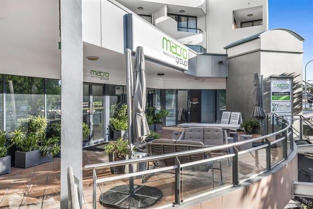Level 1, 220 Melbourne Street South Brisbane QLD 4101 - Image 4