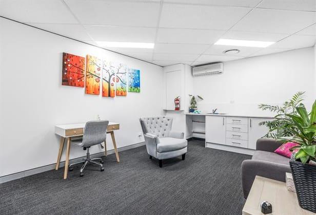 Level 1, 220 Melbourne Street South Brisbane QLD 4101 - Image 5
