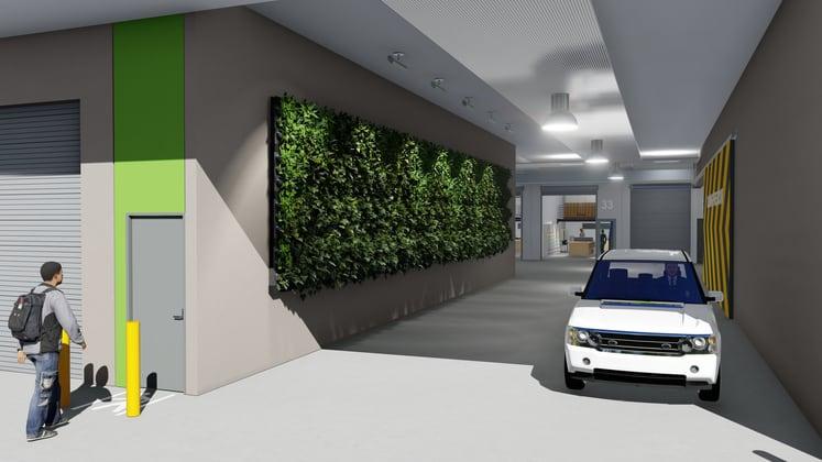 Precinct 45/45 Green Street Banksmeadow NSW 2019 - Image 4