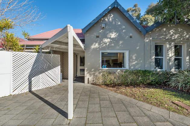 2 & 8 Colin Grove West Perth WA 6005 - Image 5