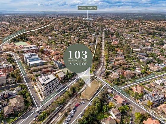 103 Marshall Street Ivanhoe VIC 3079 - Image 4