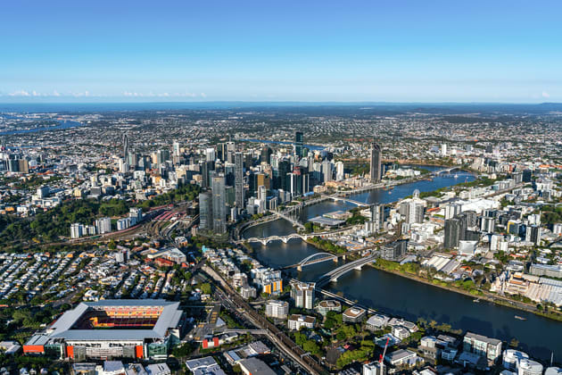 309 North Quay Brisbane City QLD 4000 - Image 2