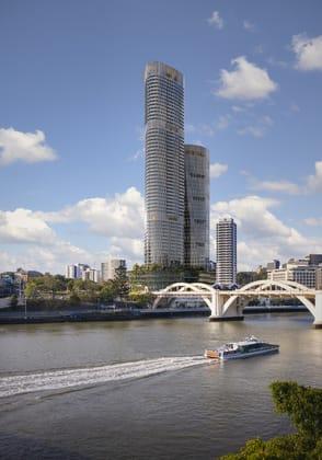 309 North Quay Brisbane City QLD 4000 - Image 3