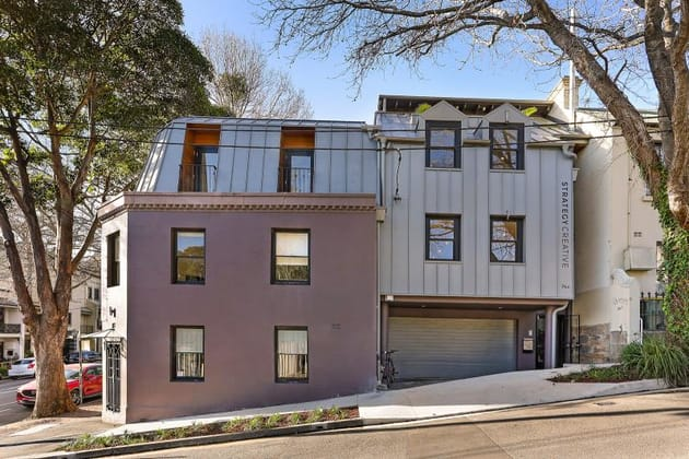 238-250A Riley St Surry Hills NSW 2010 - Image 3