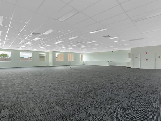 8 & 11/1311 Ipswich Rd Rocklea QLD 4106 - Image 1