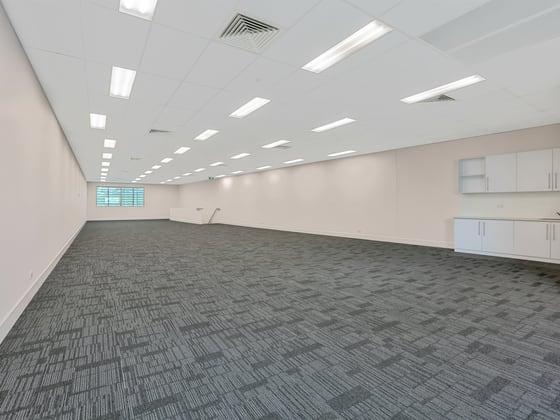 8 & 11/1311 Ipswich Rd Rocklea QLD 4106 - Image 2
