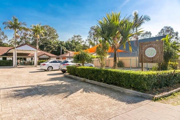 106 Helensvale Road Helensvale QLD 4212 - Image 1