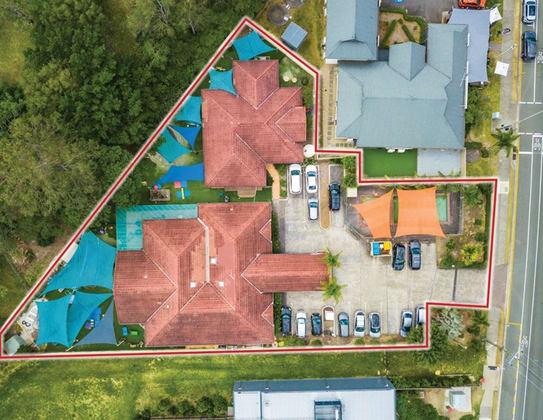 106 Helensvale Road Helensvale QLD 4212 - Image 2