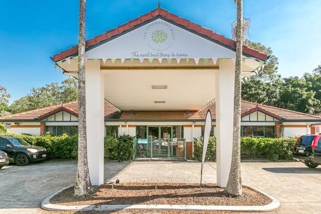 106 Helensvale Road Helensvale QLD 4212 - Image 3