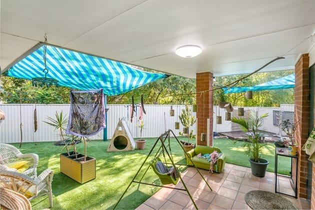 106 Helensvale Road Helensvale QLD 4212 - Image 4
