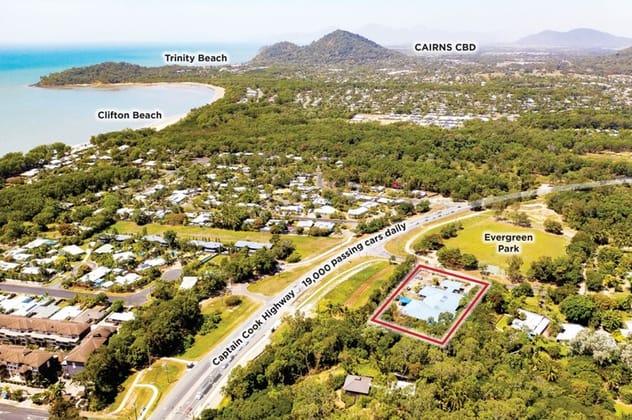 2-4  Evergreen Street Clifton Beach QLD 4879 - Image 3