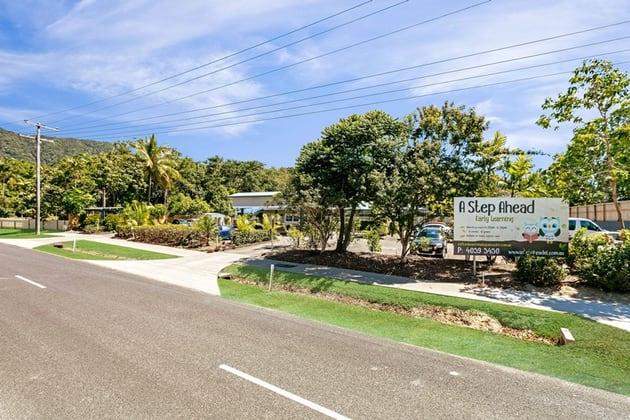 2-4  Evergreen Street Clifton Beach QLD 4879 - Image 4