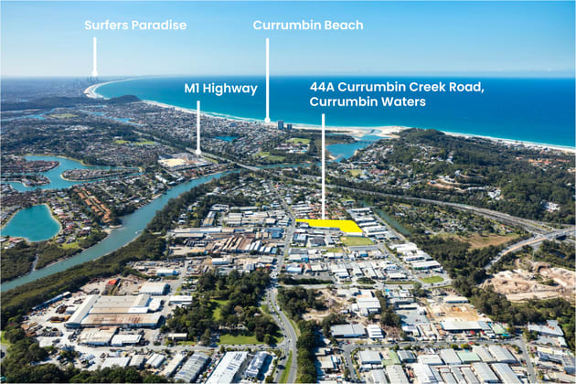 44A Currumbin Creek Road Currumbin Waters QLD 4223 - Image 3