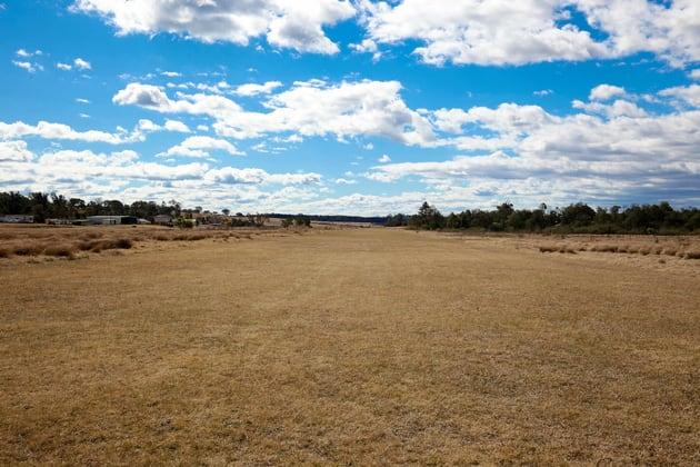 995 Burragorang Road The Oaks NSW 2570 - Image 2