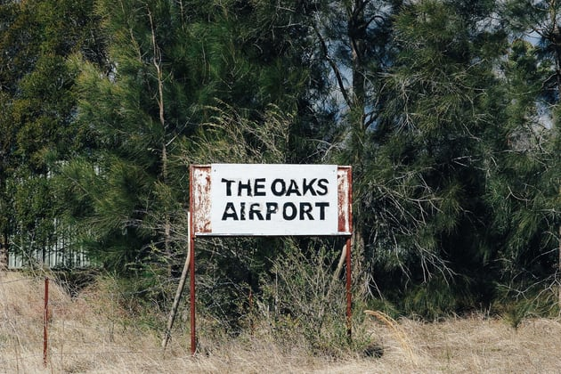 995 Burragorang Road The Oaks NSW 2570 - Image 4