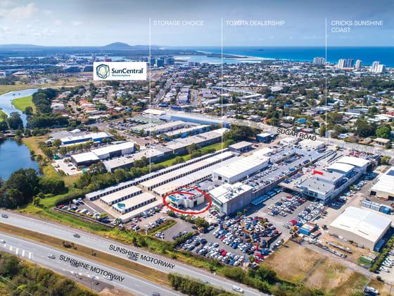 1/82 Sugar Road Maroochydore QLD 4558 - Image 2