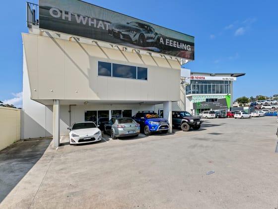 1/82 Sugar Road Maroochydore QLD 4558 - Image 4