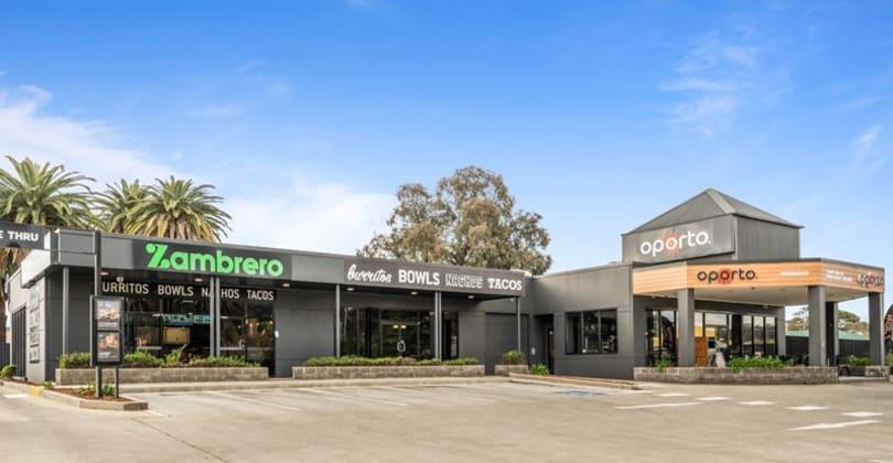 16-20 Allandale Road Cessnock NSW 2325 - Image 3