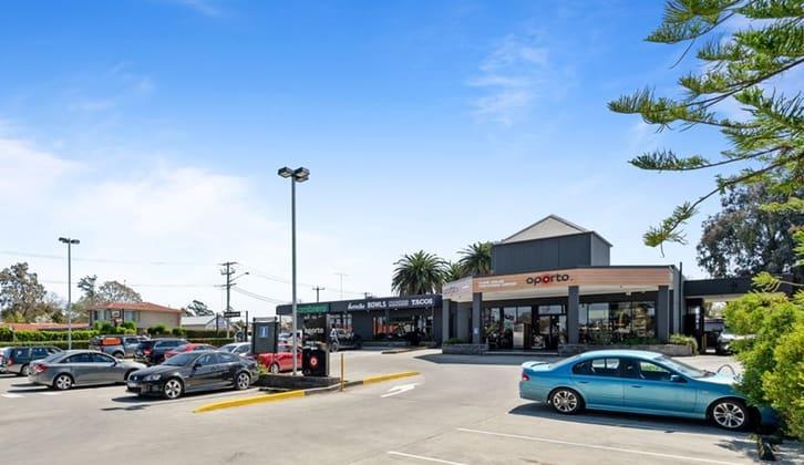 16-20 Allandale Road Cessnock NSW 2325 - Image 4