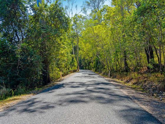 142 Murrays Road Tanah Merah QLD 4128 - Image 2