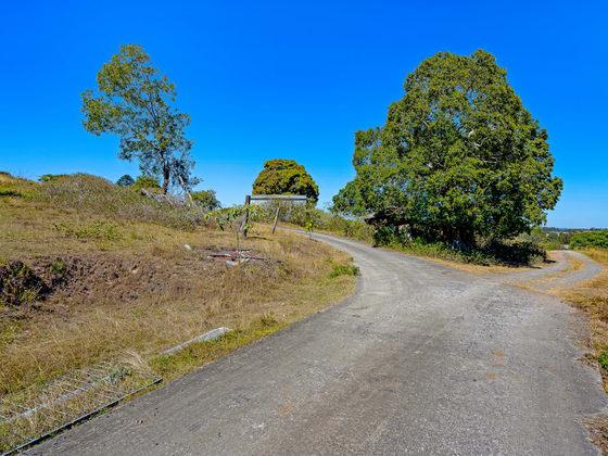 142 Murrays Road Tanah Merah QLD 4128 - Image 3