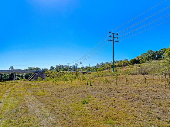 142 Murrays Road Tanah Merah QLD 4128 - Image 4