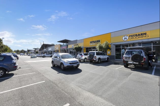 Lot 17 Hofmann Drive Noosaville QLD 4566 - Image 5