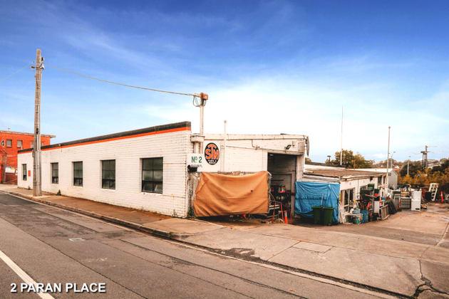 2, 9, 17  Paran Place & 1539 High Street Glen Iris VIC 3146 - Image 2