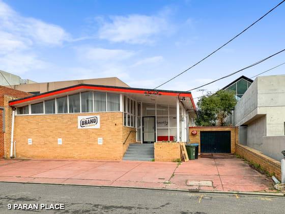 2, 9, 17  Paran Place & 1539 High Street Glen Iris VIC 3146 - Image 3
