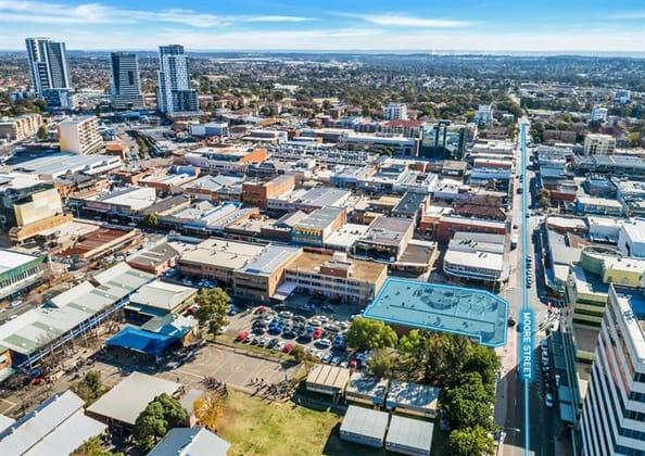 38 Moore Street Liverpool NSW 2170 - Image 5