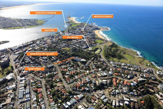 7 Mosbri Crescent The Hill NSW 2300 - Image 1
