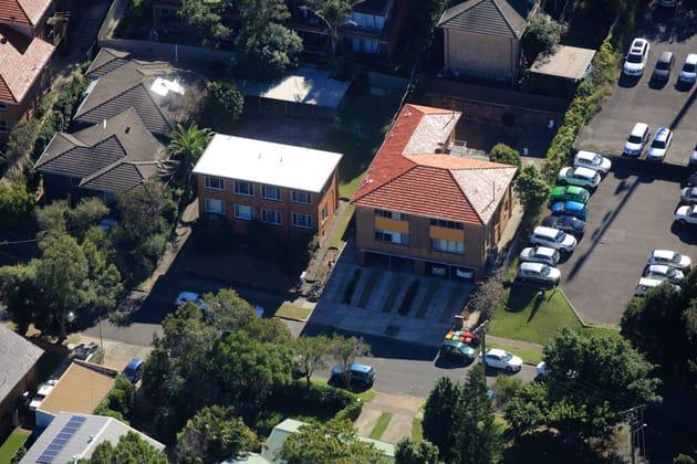7 Mosbri Crescent The Hill NSW 2300 - Image 4