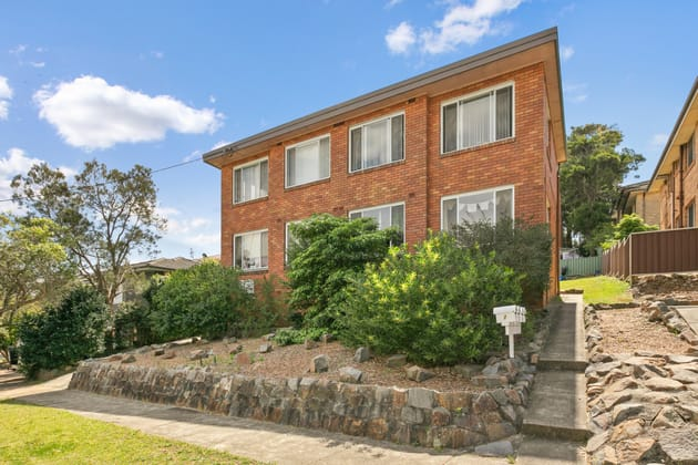 7 Mosbri Crescent The Hill NSW 2300 - Image 2