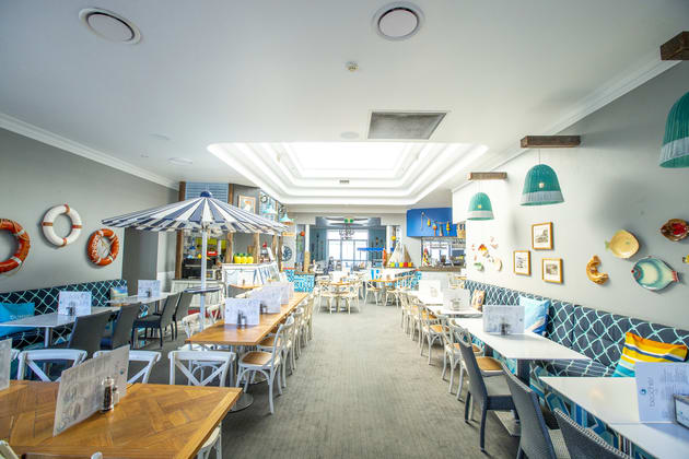 99 Frederick Street Merewether NSW 2291 - Image 4