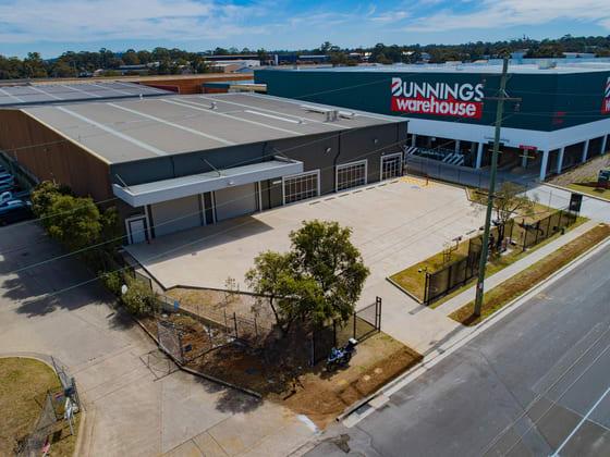 15 Sturt Street Smithfield NSW 2164 - Image 1