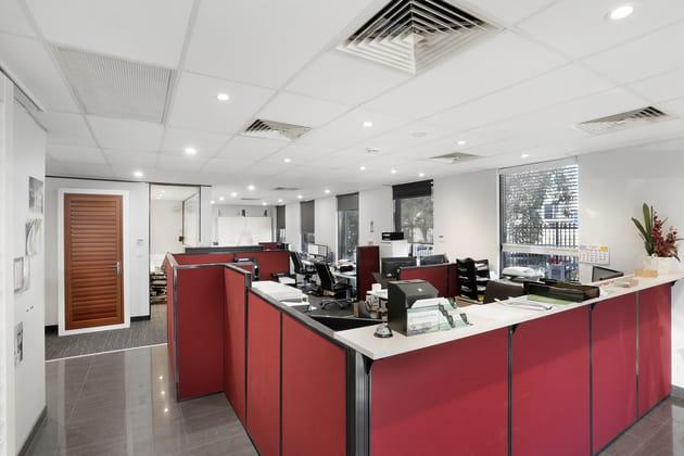5 Tollis Place Seven Hills NSW 2147 - Image 3
