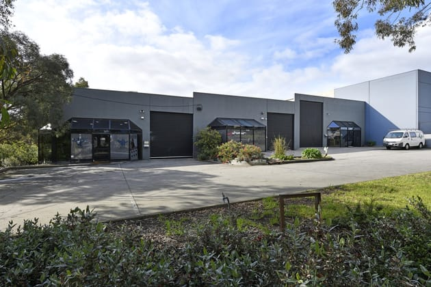 1, 2 & 3/109 Lewis Road Wantirna South VIC 3152 - Image 2