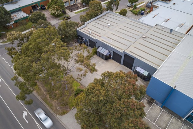 1, 2 & 3/109 Lewis Road Wantirna South VIC 3152 - Image 5